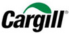 Link to the Cargill Ltd website