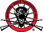 Manitoba Metis Federation Inc company