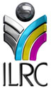 logo of and link to the Independent Living Resource Centre website