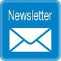 link to our Newsletter Archives and Sign-up